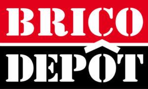 bricodepot-logotipo