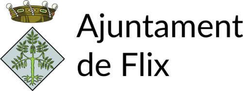 logoflix2x