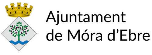 logomajusMorax2