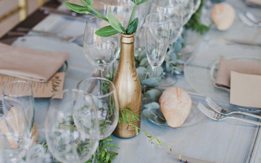 Masía bodas en Tarragona – Barcelona
