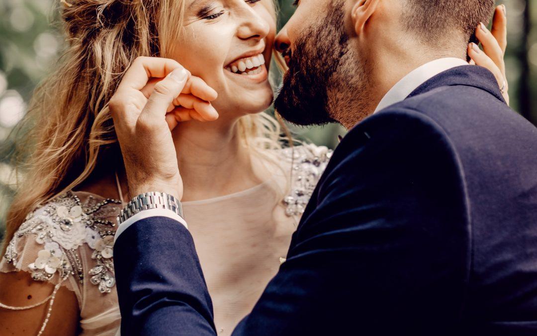 Tu boda en tiempos del Covid-19. ¿Y ahora qué hacemos?